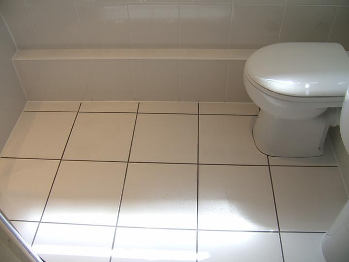 Wall Tiling Floor Tiling Ceramic Tiles Vinyl Tiles And