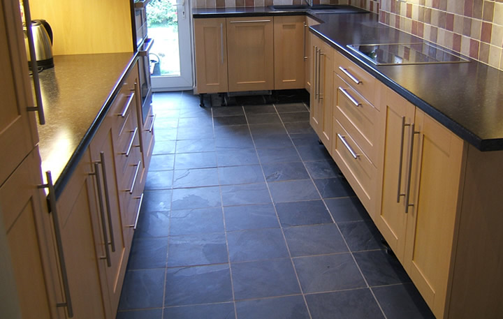 Wall Tiling Floor Tiling Ceramic Tiles Vinyl Tiles And